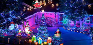 solar powered christmas lights top 15 best solar powered christmas lights reviews 2017 sglhq