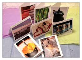 custom greeting card printing uprinting
