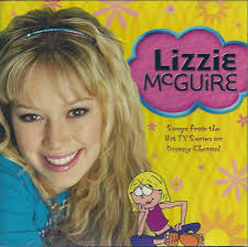 various lizzie mcguire cd at discogs