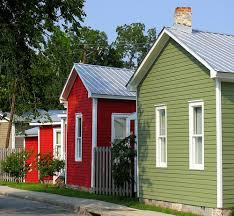35 best paint for house exterior images on pinterest green