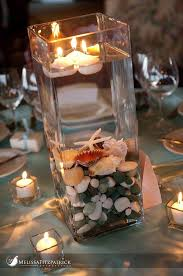 Beach Theme Centerpiece Ideas by 81 Best Beach Candles Images On Pinterest Candles Beach And Shells