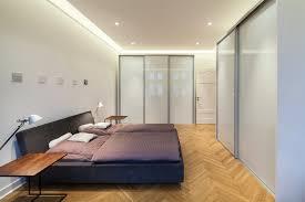 Ideen Schlafzimmer Dach 15 Moderne Deko Furchtbar Beleuchtung Schlafzimmer Dachschräge