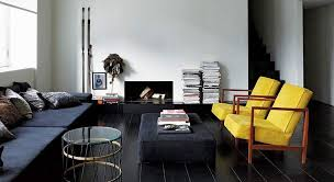 Modern Side Chairs For Living Room Design Ideas Yellow Chairs Living Room 20 Modern Japanese With Side And Black