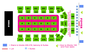 o2 arena floor seating plan micky flanagan an another fing metro radio arena