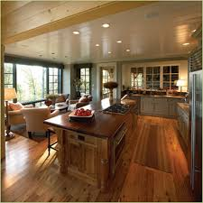 diy kitchen floor ideas kitchen rustic kitchen ideas modern island lighting small design