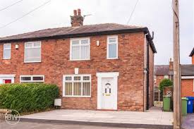 4 Bedroom House To Rent In Manchester Lettings Properties To Let In And Around Leigh Houses To Rent