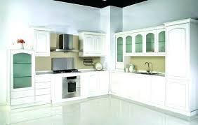 discount meuble de cuisine meuble cuisine discount meuble cuisine avec plan de travail