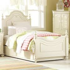kids storage bedroom sets glamourous furniture bedroom glamorous kids full size bed with