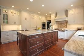white frosted glass kitchen cabinet doors why choose glass front kitchen cabinets woodmaster kitchens