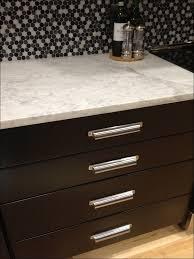 retro kitchen cabinet hardware van cabinet hardware with 67 best drawer images on pinterest