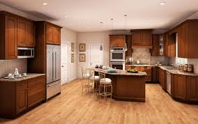 fabuwood kitchen cabinets the best option for your kitchen