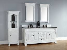 Laundry Room Sinks And Cabinets by 72
