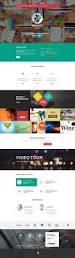 97 best drupal themes images on pinterest drupal web layout and
