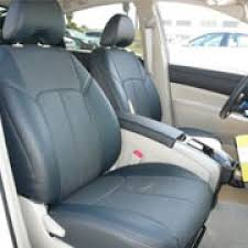 toyota leather seats car leather upholstery toyota yaris seat covers clazzio america