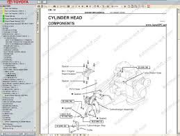 toyota coaster bus wiring diagram wiring diagram and hernes