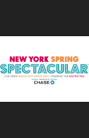 new york spectacular broadway tickets broadway