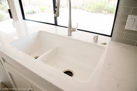 bathroom exciting oval lowes sinks with graff faucets for