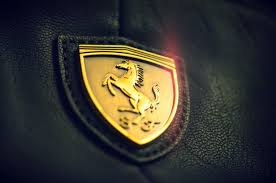 porsche logos wallpaper ferrari logo 4k hd automotive cars 1512