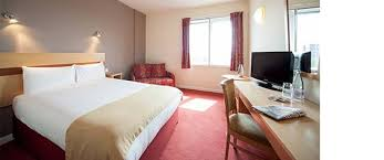 JURYS INN PARNELL STREET Hotel Dublin  Off Hotel Direct - Family room dublin