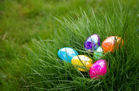 east egg 13 things to do this weekend easter egg hunt live music local