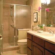 medium bathroom ideas medium sized bathroom design ideas bathroom design ideas inspired