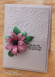 347 best cards embossed images on cards embossed