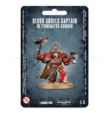 black friday marines unboxing gw u0027s black friday releases new 40k is here spikey bits