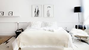 chambre à coucher couleur peinture chambre design idée déco
