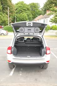 jeep patriot speakers jeep compass 2 4 cvt limited 4 4 patriot 2 2 crd limited 4 4