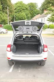 jeep compass rear interior jeep compass 2 4 cvt limited 4 4 u0026 patriot 2 2 crd limited 4 4