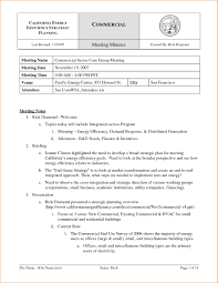construction resume cover letter sample of meeting minutes template cable design engineer cover construction meeting minutes template it resume cover letter sample letter of presentationminutes taking format team meeting