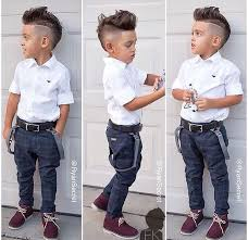 funky toddler boy haircuts 419 best kids fashion boy images on pinterest hair cut