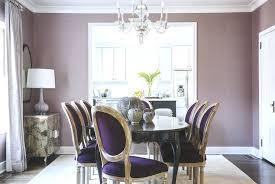 purple dining room ideas lavender dining room chairs purple dining rooms transitional dining