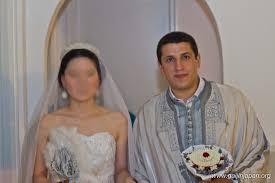mariage tunisien mariage tunisien traditionnel en tunisie 3 un gaijin au japon