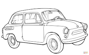 zaz 965 coloring page free printable coloring pages