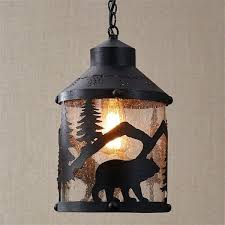 Lantern Wall Sconce Inexpensive Rustic Pendant Lights Lighting And Decor Cast Horn