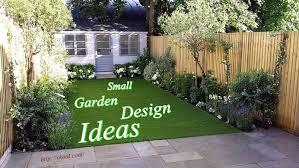 small garden design ideas furniture small garden design ideas delightful furniture small