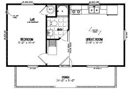 16 x 40 cabin floor plans 2 stylist inspiration 24 home pattern house design 15 x 30 xamthoneplus us