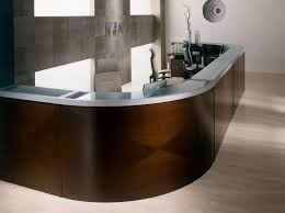 Small Reception Desk Fabulous Small Reception Desk Home Decor Inspirations