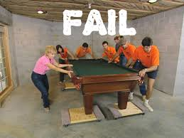 pool tables to buy near me move a pool table how much does it cost to move a pool table