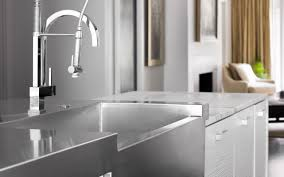 designer faucets kitchen kitchen designer kitchen sinks beloved beloved designer ceramic