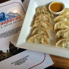 annapurna indian cuisine annapurna nepali and indian cuisine 38 photos 129 reviews