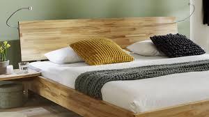 Schlafzimmer Inspiration Gesucht Funvit Com Landhausmöbel Esche