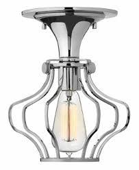 chrome flush mount light lighting cool chrome bathroom ceiling light fixtures kitchen