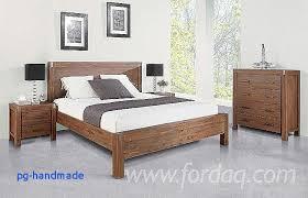 a vendre chambre a coucher a vendre chambre a coucher trendy chambre coucher with a vendre
