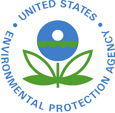 What Role Does The Cabinet Play In Government United States Environmental Protection Agency Wikipedia