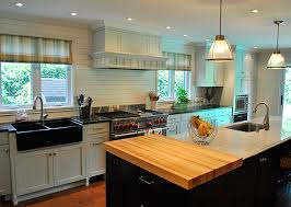 west island kitchen renovation and construction company darlington fils
