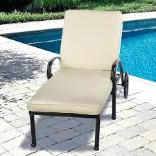 Costco Lounge Chairs Sunbrella Chaise Lounge U2013 Bankruptcyattorneycorona Com