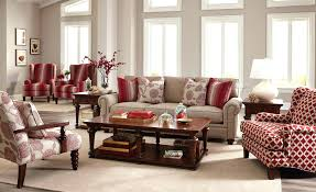 craftmaster sectional sofa traditional leather sectionals u2013 vupt me