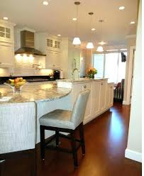 kitchen island with table seating kitchen island kitchen island seats 6 with bench seating table